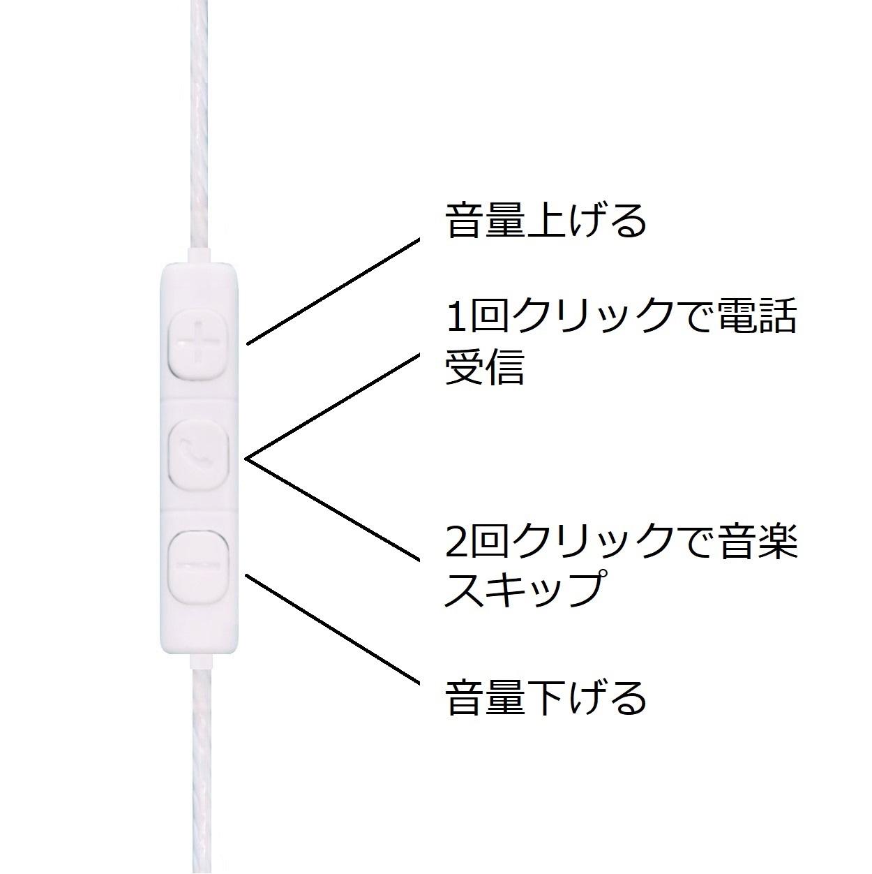 JapanVolumeControl