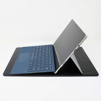 SurfaceBlack1500